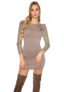 31c9c196267e Novinky (118) - Štýlové šaty