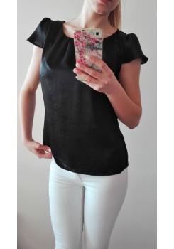 00514071ad45 Letný výpredaj oblečenia - Štýlové šaty