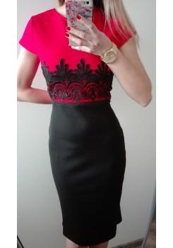 255b4042e6 Dámska móda (60) - Štýlové šaty
