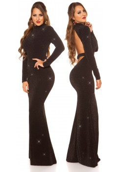 f406ebc50c83 Titulka (2) - Štýlové šaty