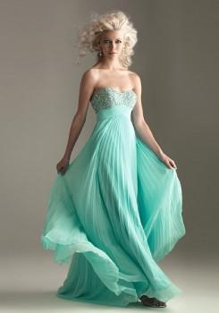 c7c155085aeb Spoločen. šaty skladom! (6) - Štýlové šaty